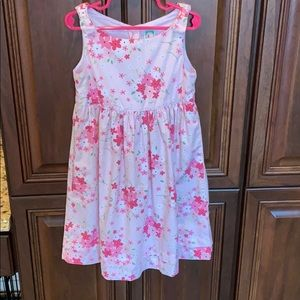 Vintage Gymboree Dress